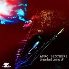 Afro Brotherz X Candy Man - Imbewu (Original Mix)